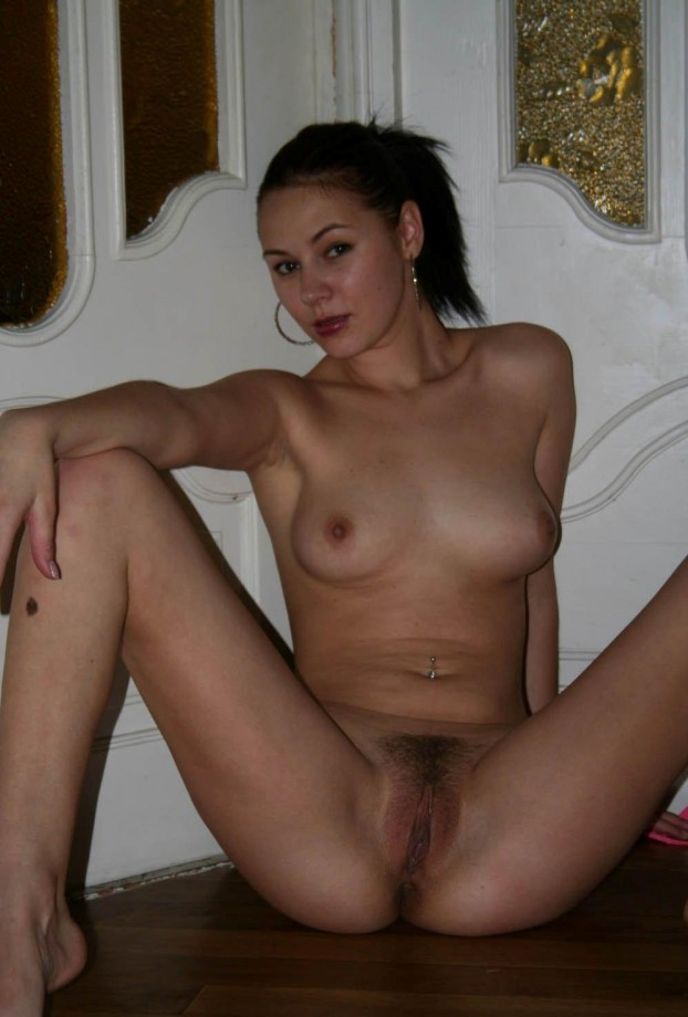 tumblr naked amateur wife