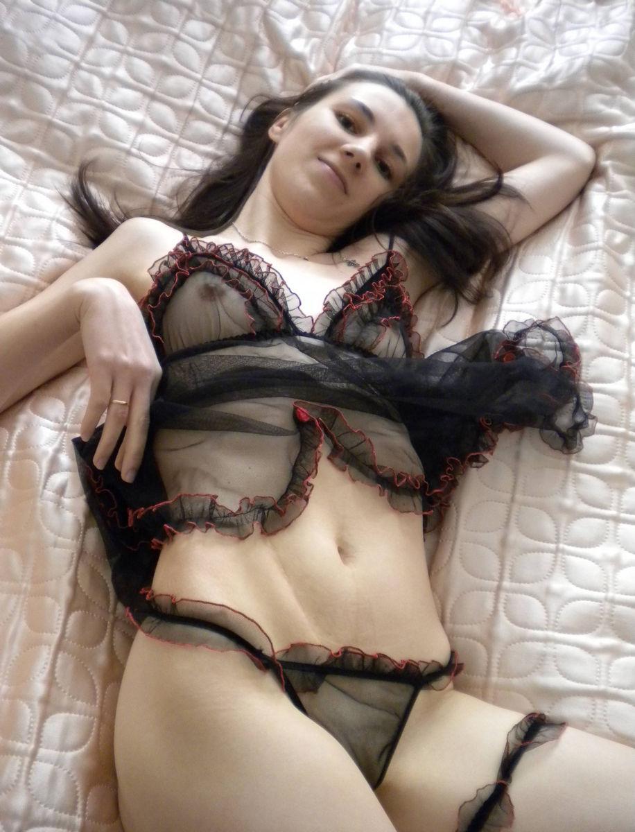 Бесплатный секс г коврове фото 767-859