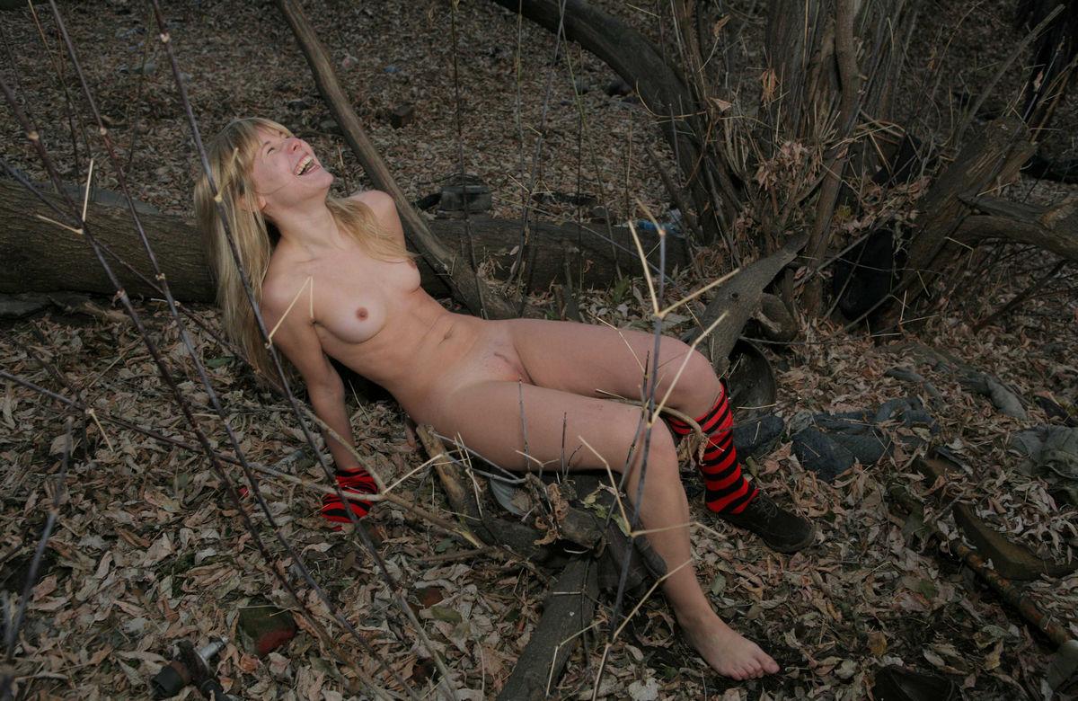 naked wrestling submission