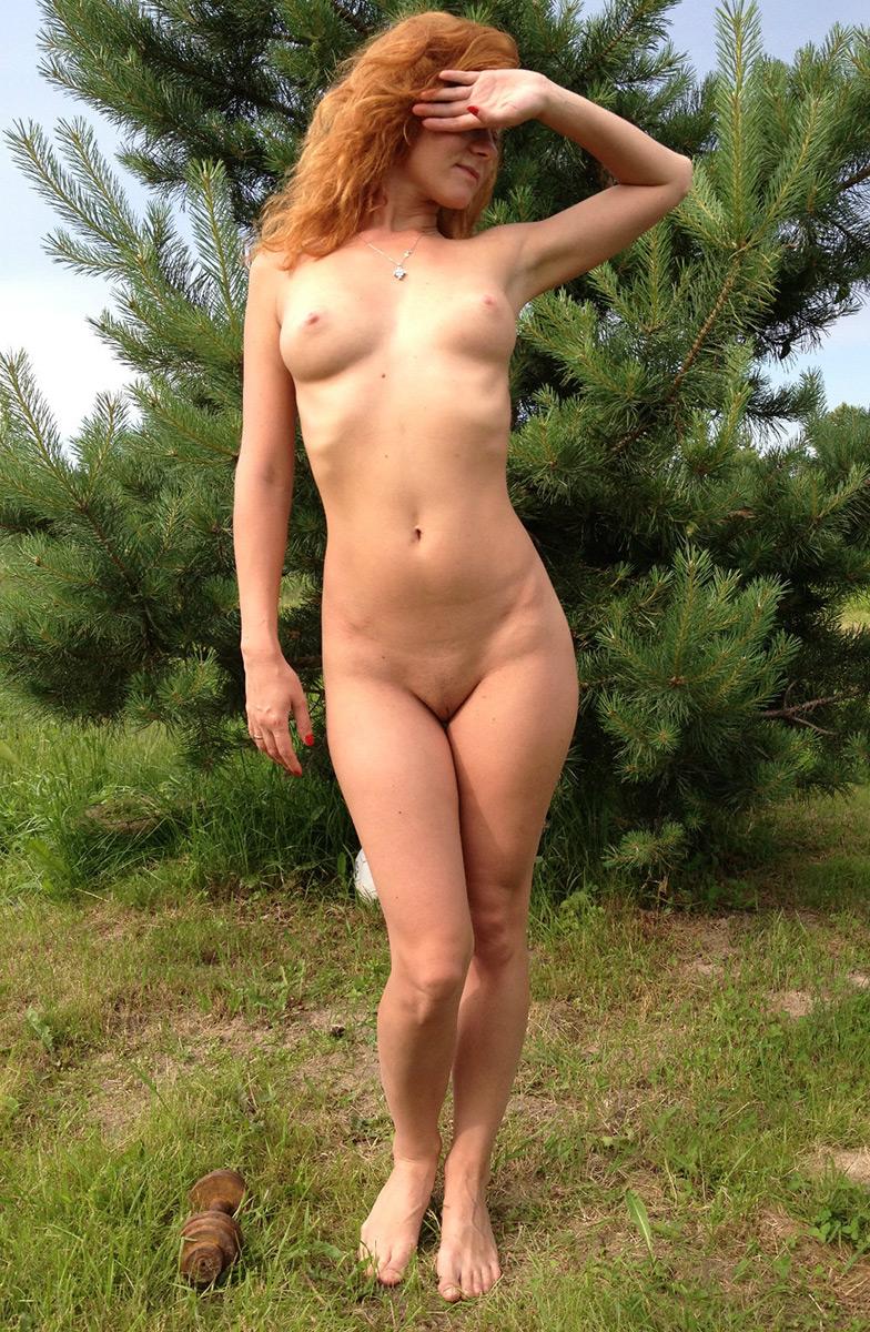 amanda redman naked fakes