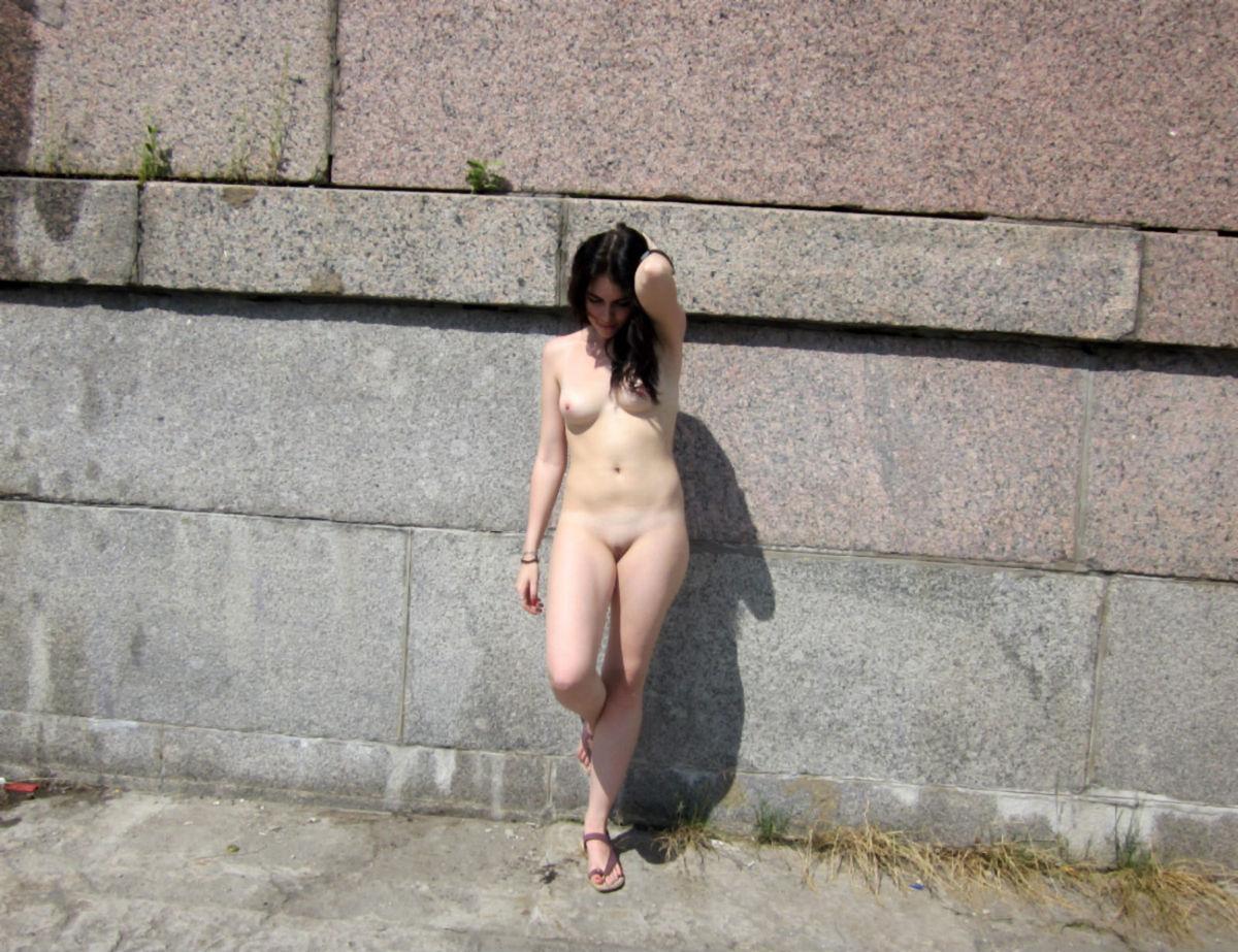 bakugan porn white hair