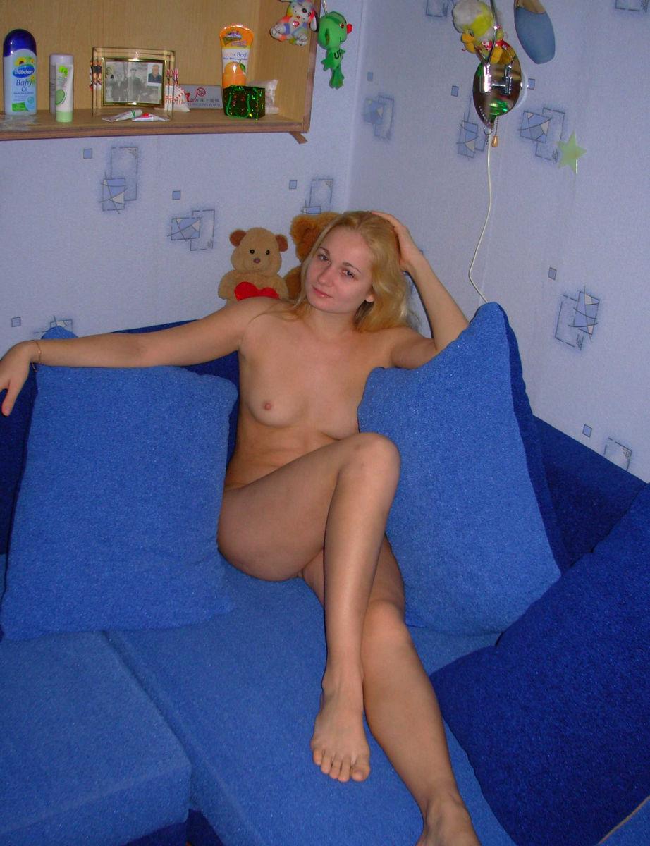 Секс в отрубе 12 фотография