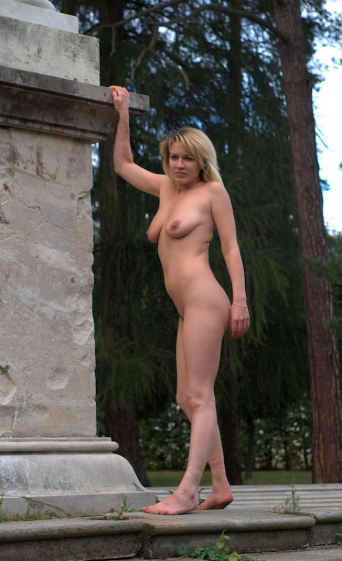 Commit Naked blonde women juicypussy final, sorry