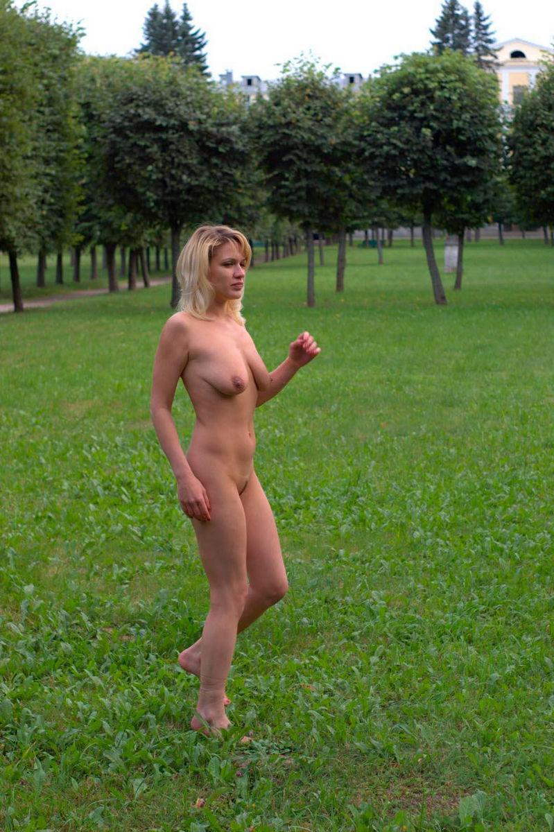 Rumanian Pussy