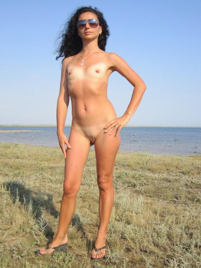 Big girl small tits-7140