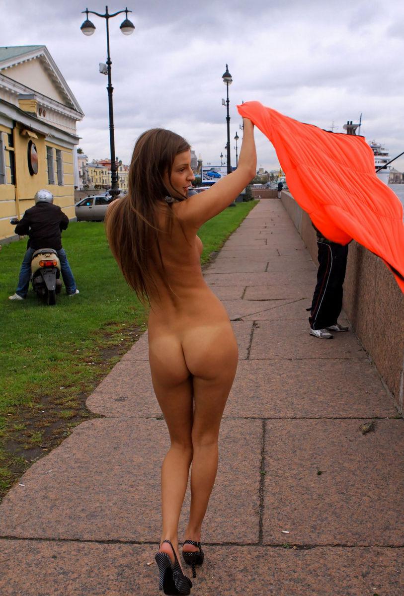 shy-girl-nude-flashers-charming-cute-slut