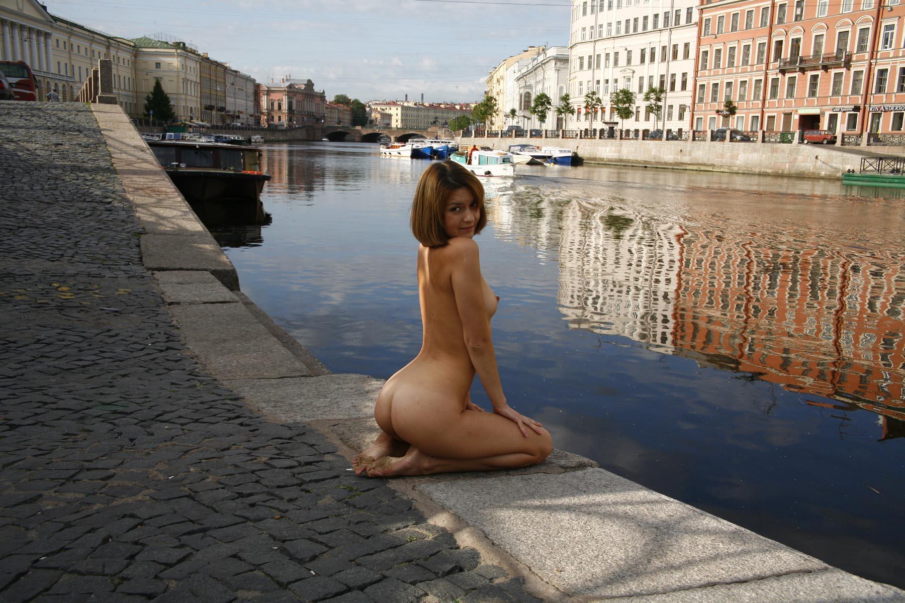 prohorova-televedushaya-onlayn-video-porno