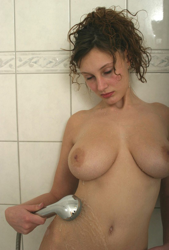 nude women models big breast