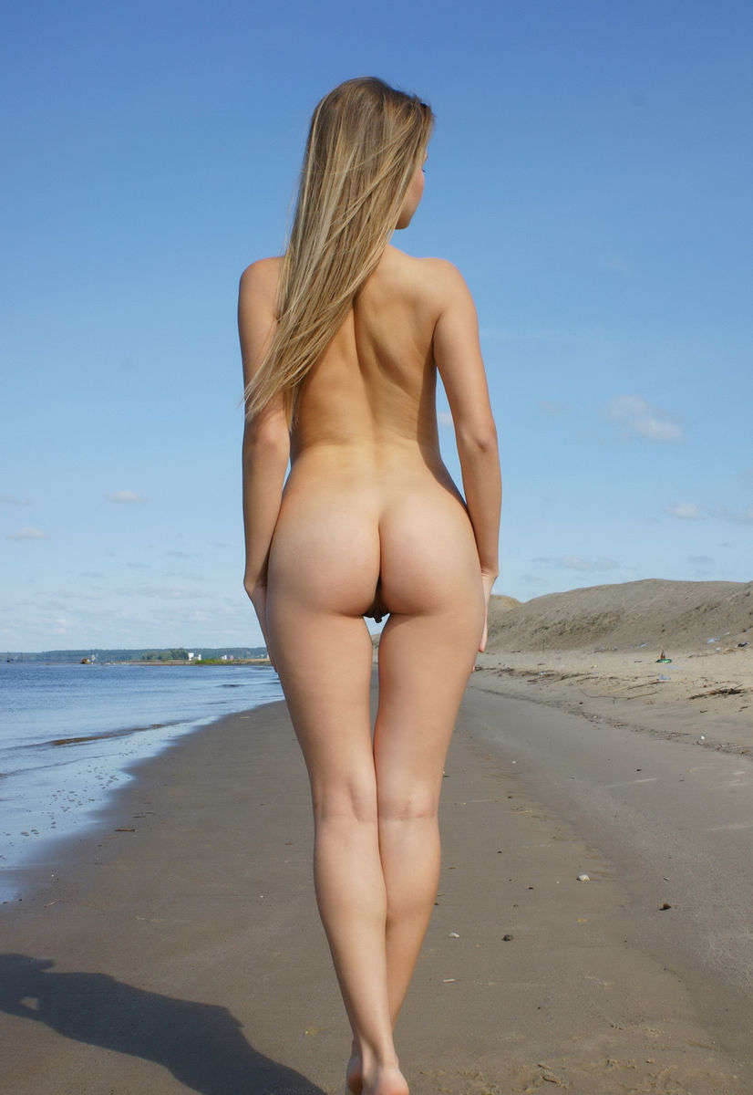 nude-small-butts