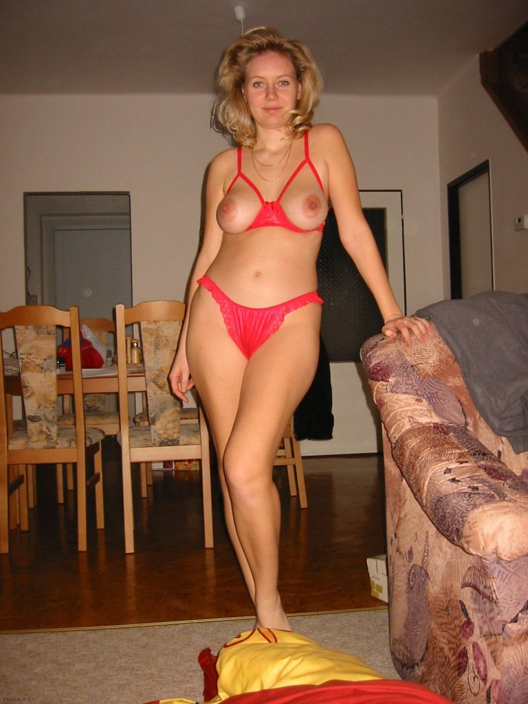 free russian dating lady escort