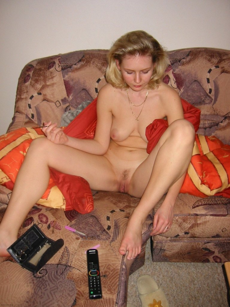 Will know, naked blonde videos showing boobs