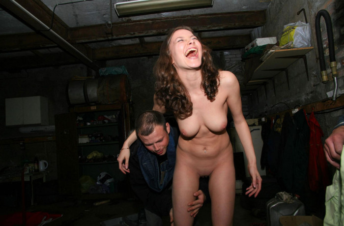 Talk naked girls on cars sex error