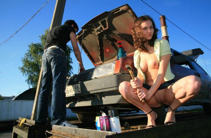 Xxx actress anushka sex image