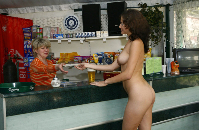 Perky tits girls having sex