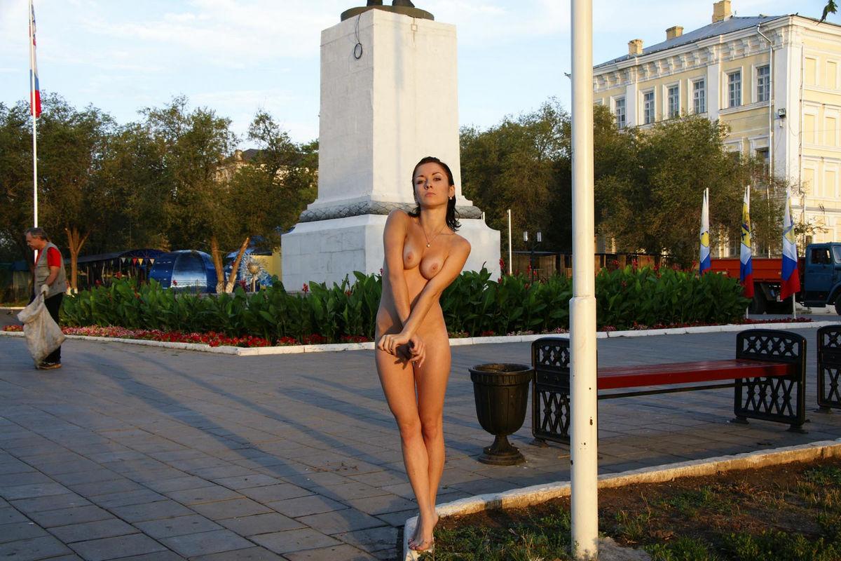 Фото голых телок волгоград