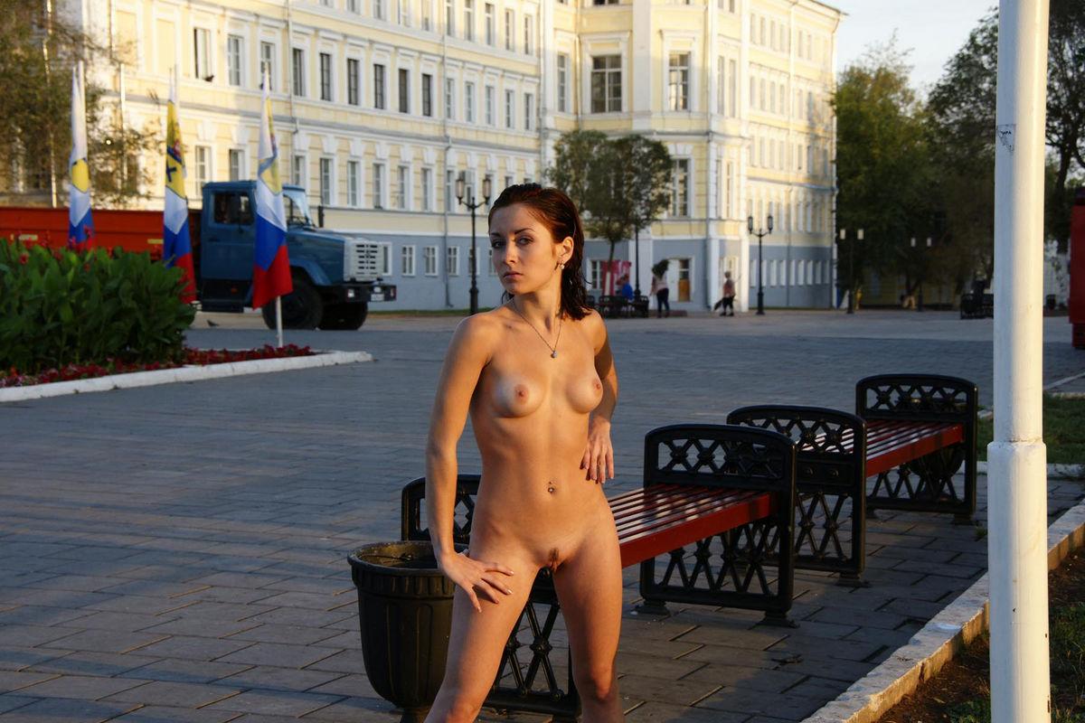 Голые девушки город тверь — img 13