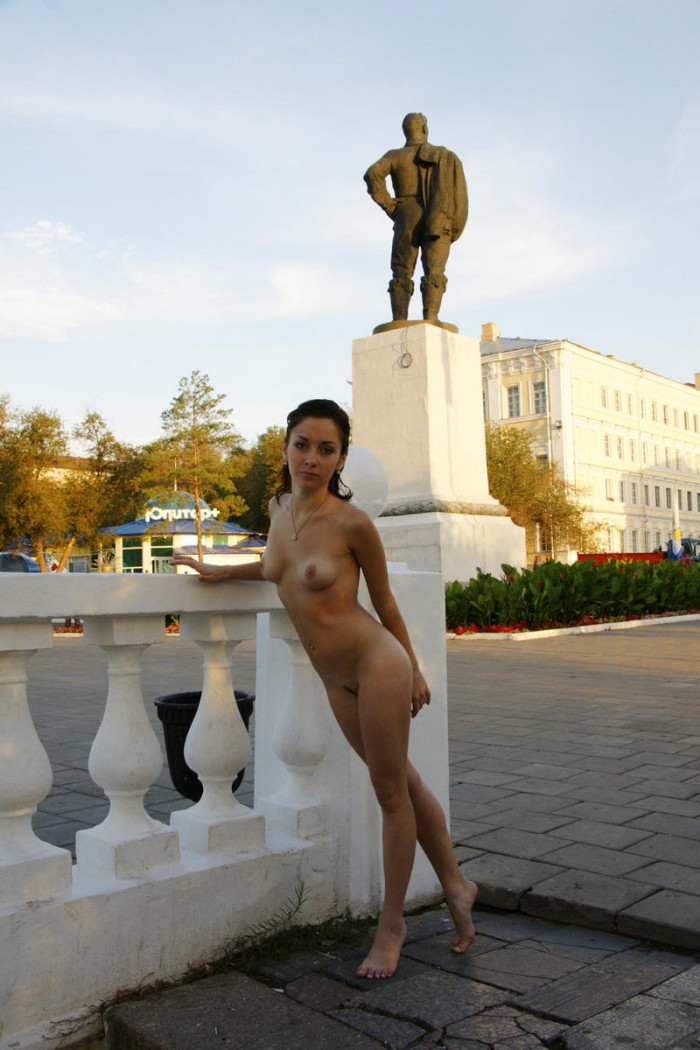 оренбург фото секс