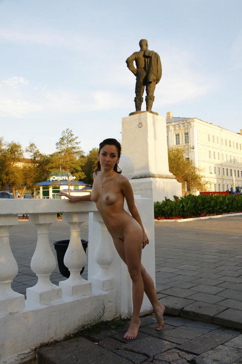 lyubiteli-seksa-orenburg