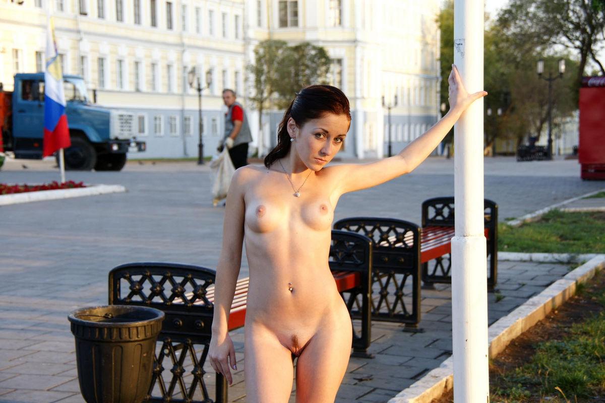 golie-devchonki-porno-goroda-habarovska