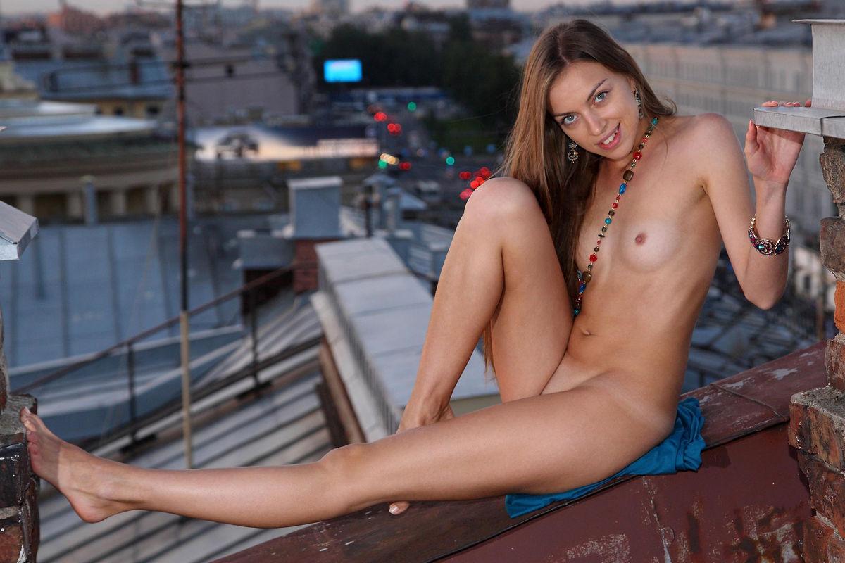 hot girl long legs