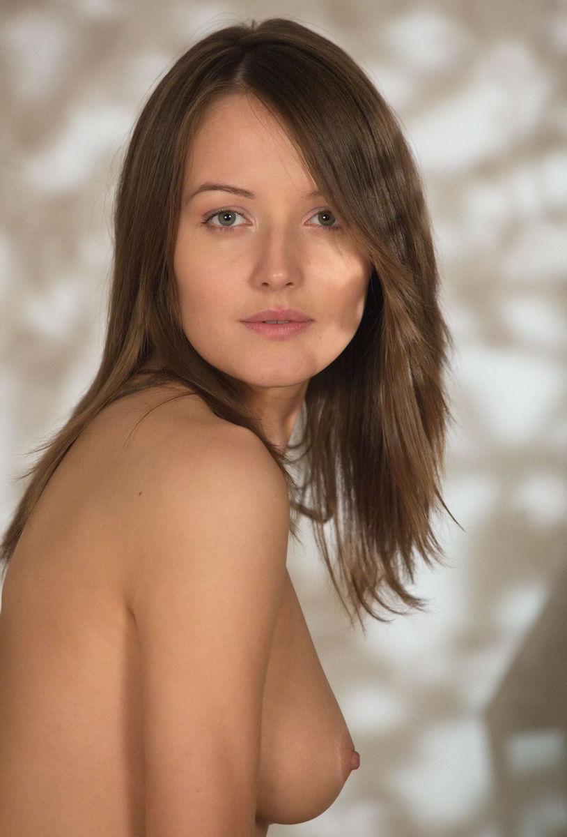 this russian beauty has amazing body russian sexy girls