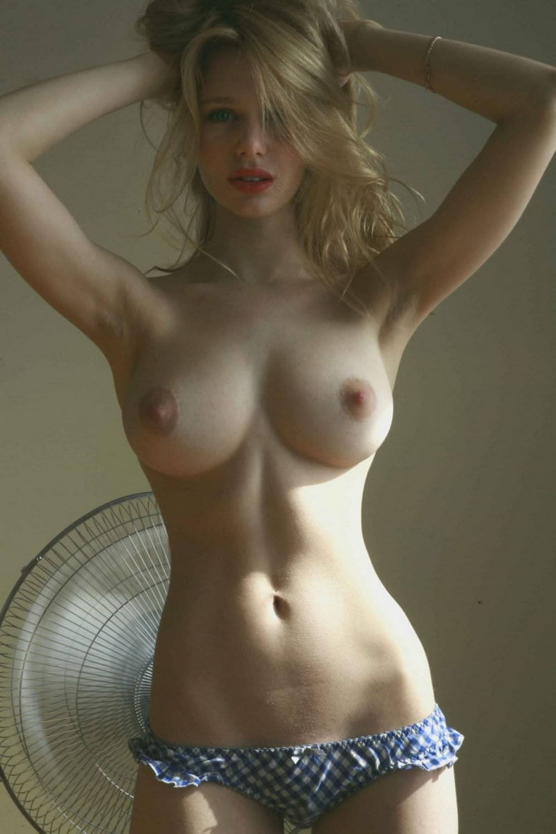 Amateur nudist pic galleries