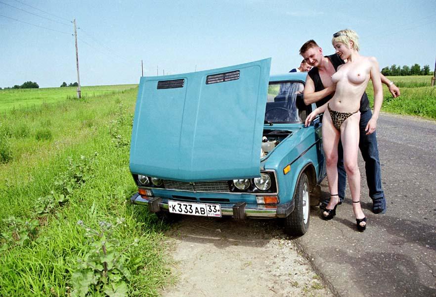 porno-v-avtomobile-zhiguli