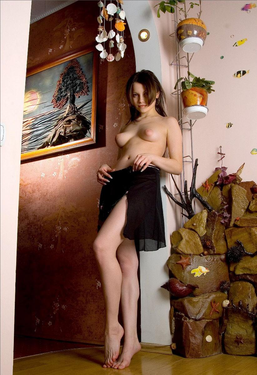 wife amateur handjob cumshot