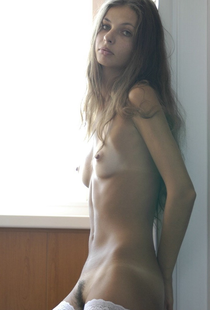 Naked nude japan girls