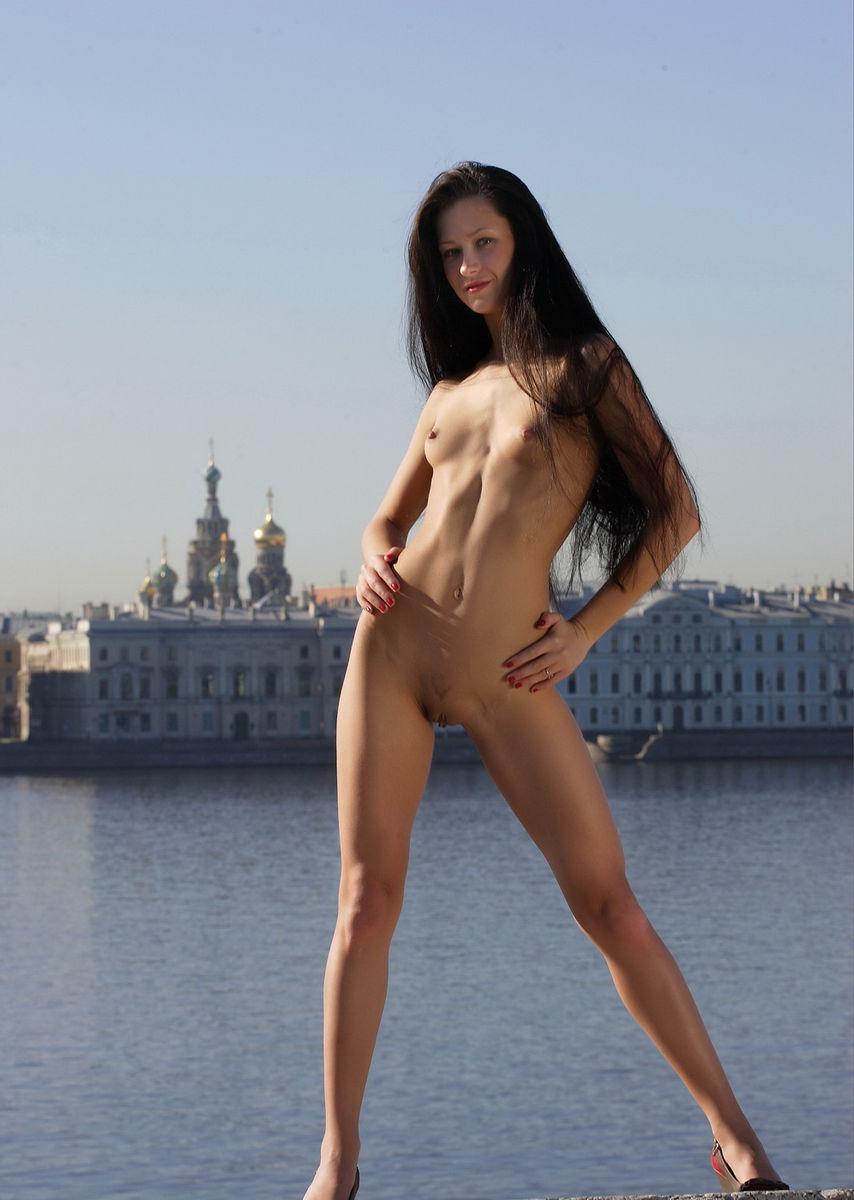 bangkok model girls naked