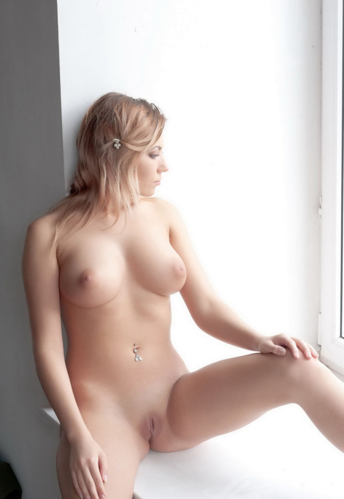 Soft sluty babes nude speaking, opinion