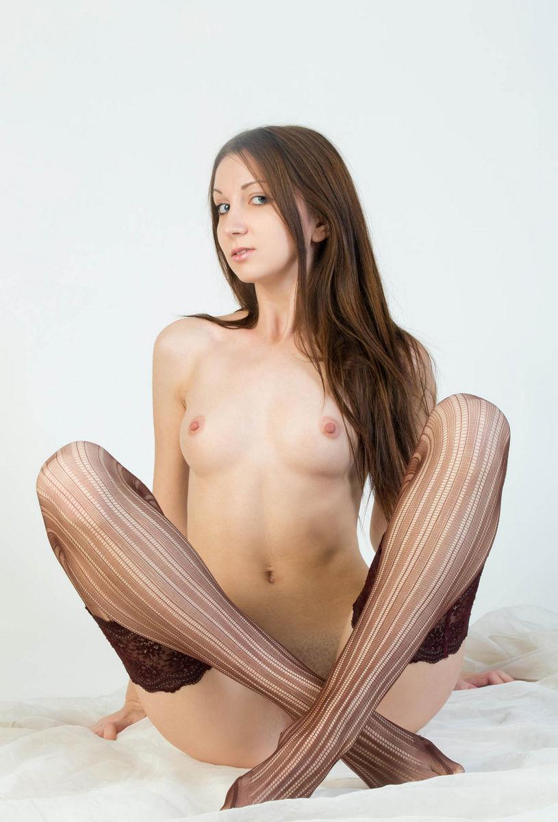 Sexy naked brazilian-8201