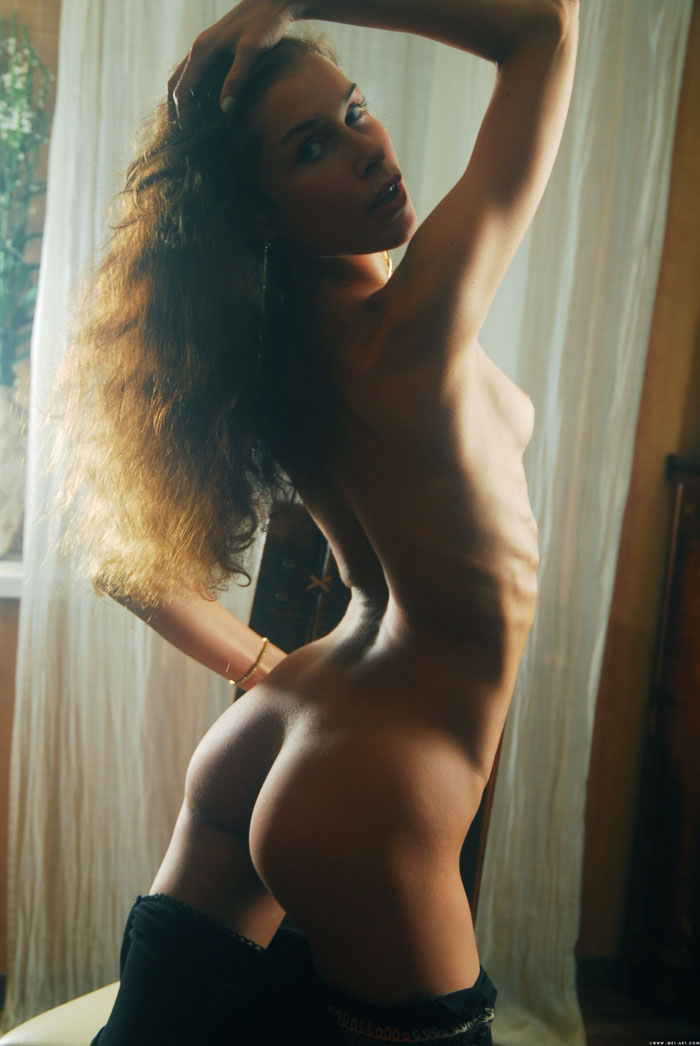 can consult mature busty woman seducing youg girls reserve, neither
