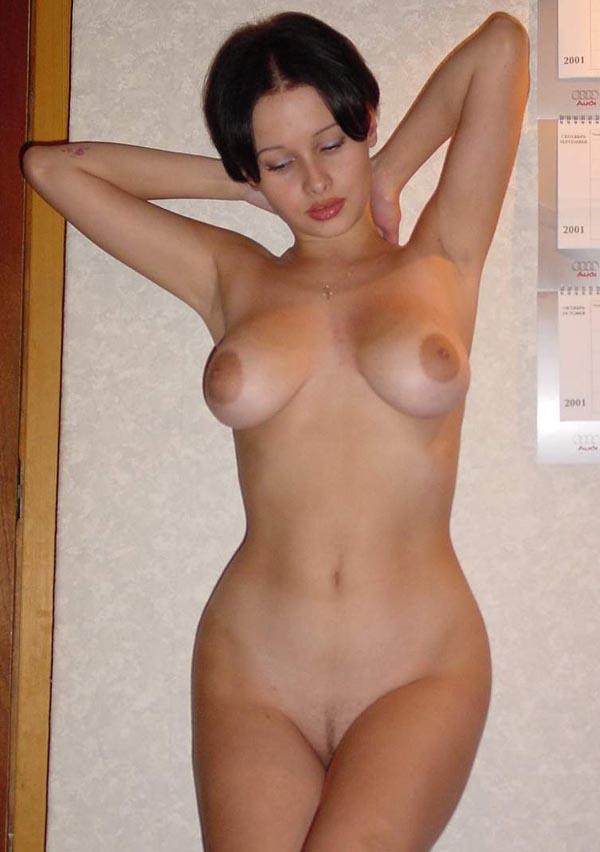 Kavya nude fuck ass images