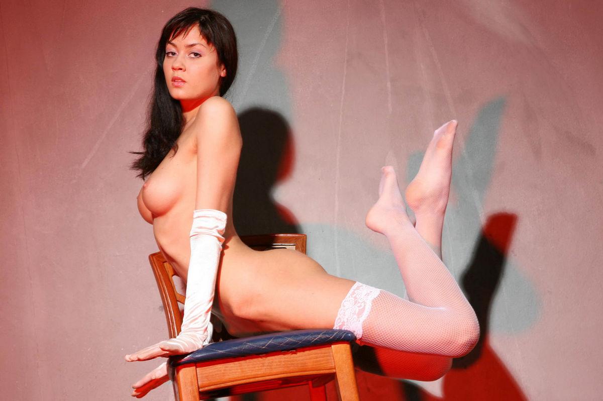 Проститутки кырызстана