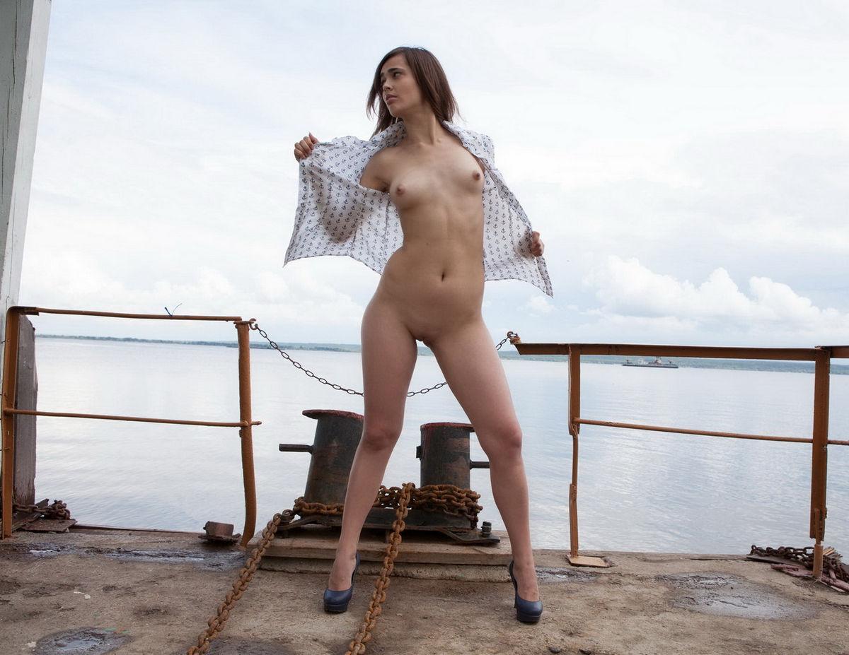 public girl pussy