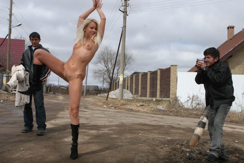 erotika-bomzhi-foto