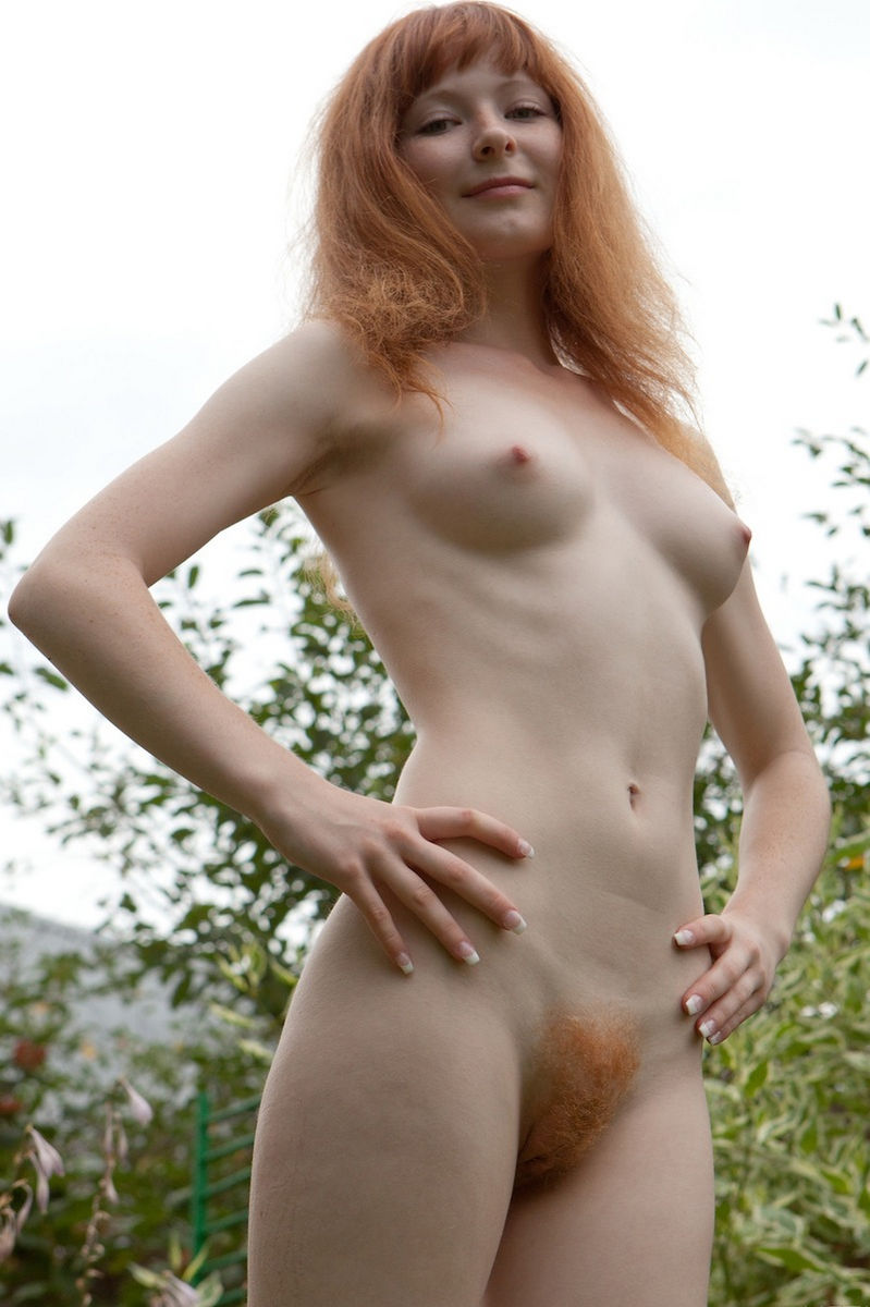 Loves black hairy female redhead nudist mens kilt voyeur