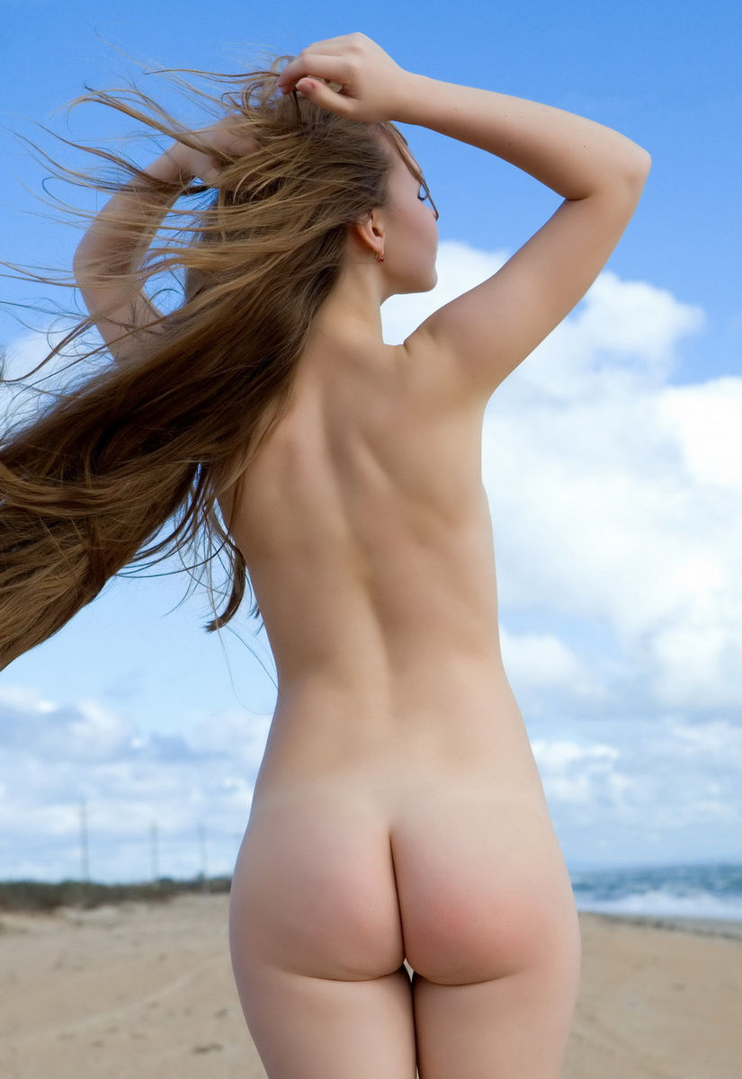 Think, Nude women with long hair videos are certainly