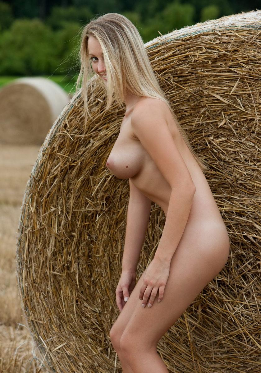 Hot mixed girls naked-4076