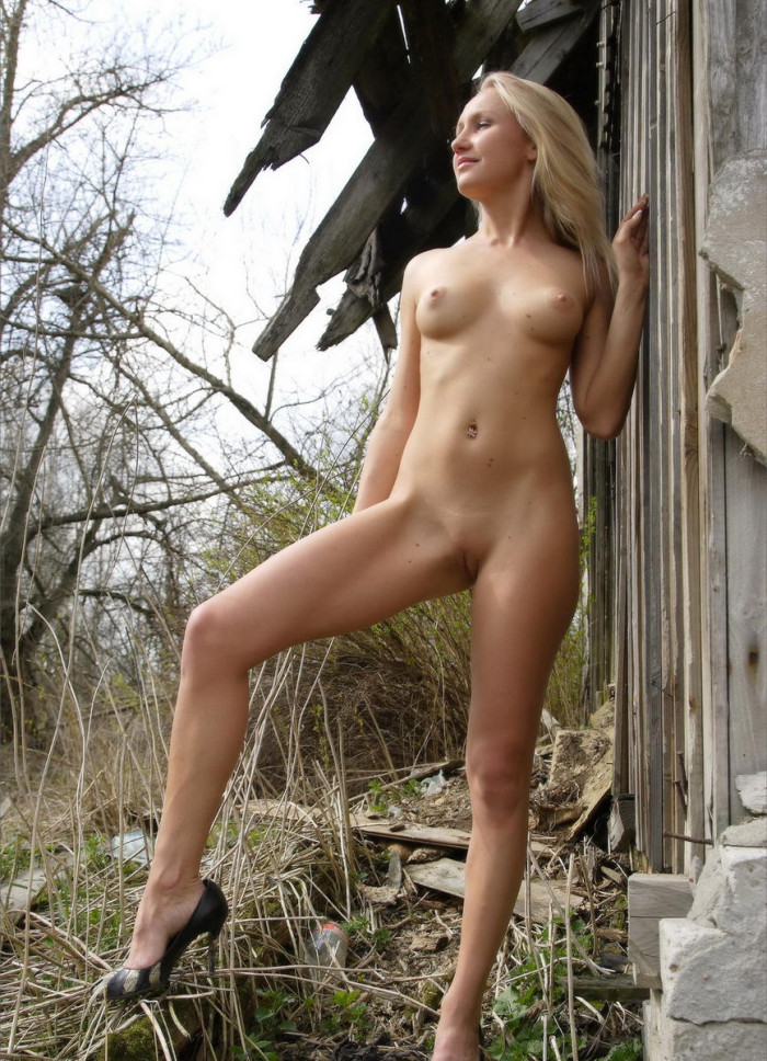Hot Russian Blonde Porn Videos