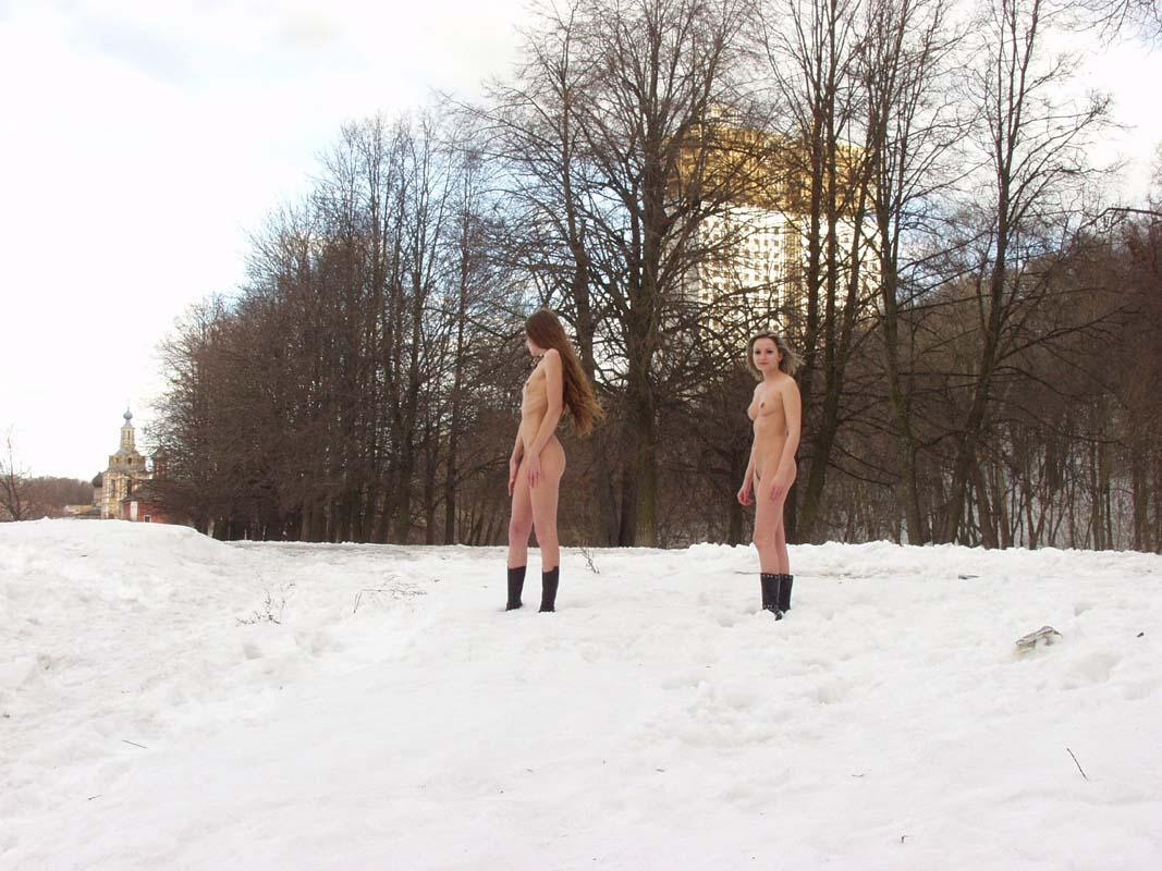 angelina jolie topless and vagina