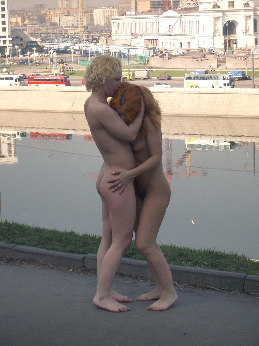 piterskie-nudisti