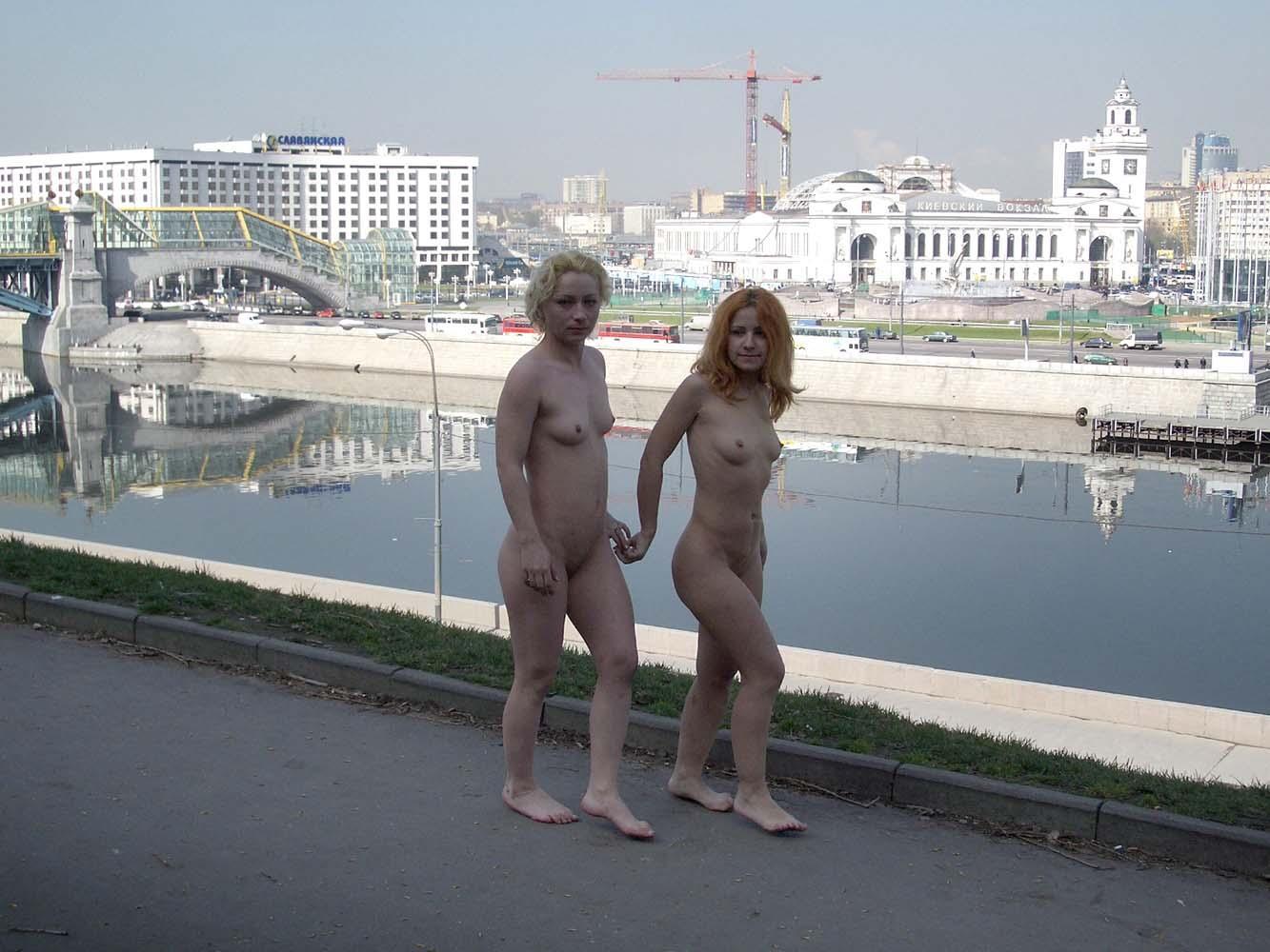 34d breast enlargement picture