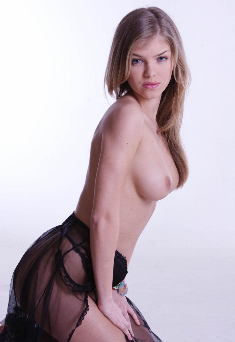 www big beautiful woman com