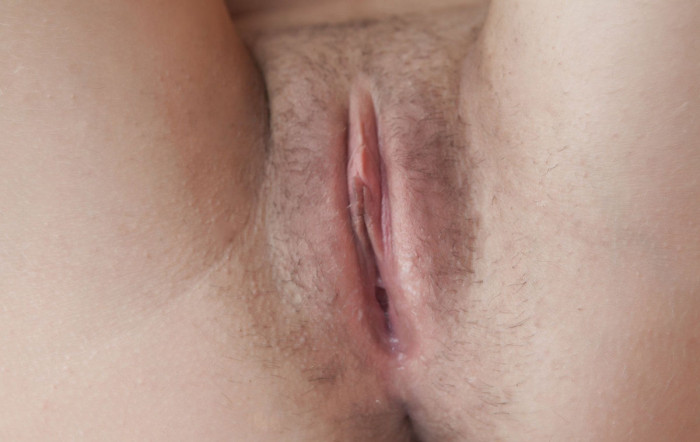 and pussy Small tight