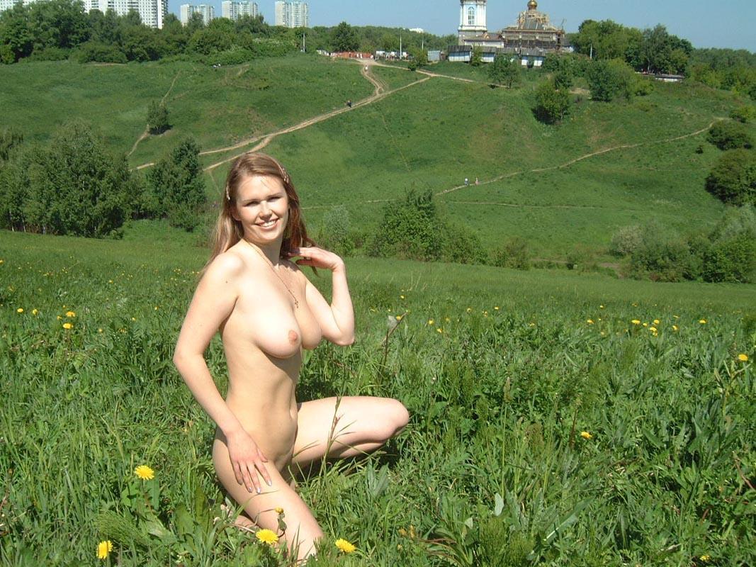 nepali girl naked photos