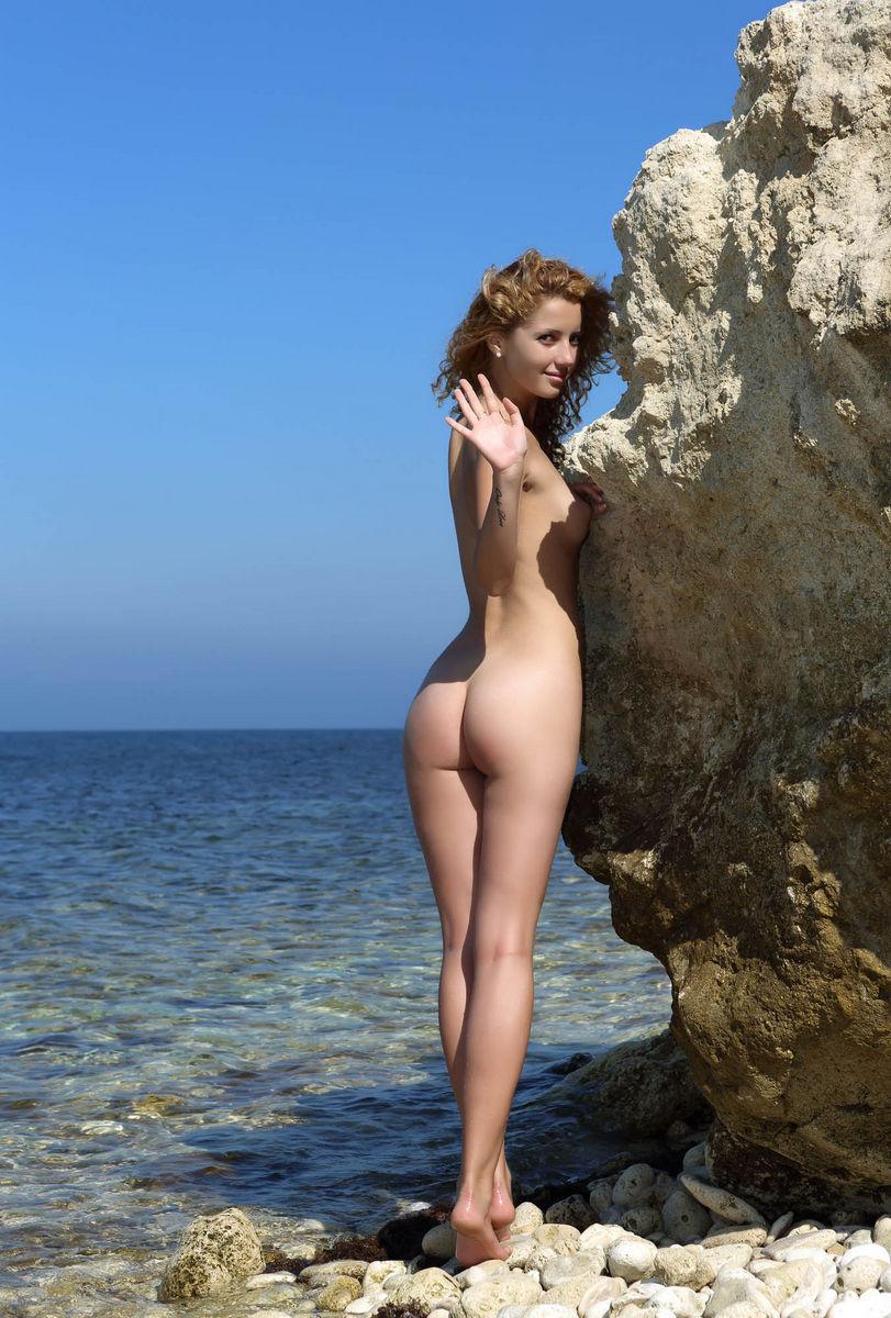 hot girls sex in public