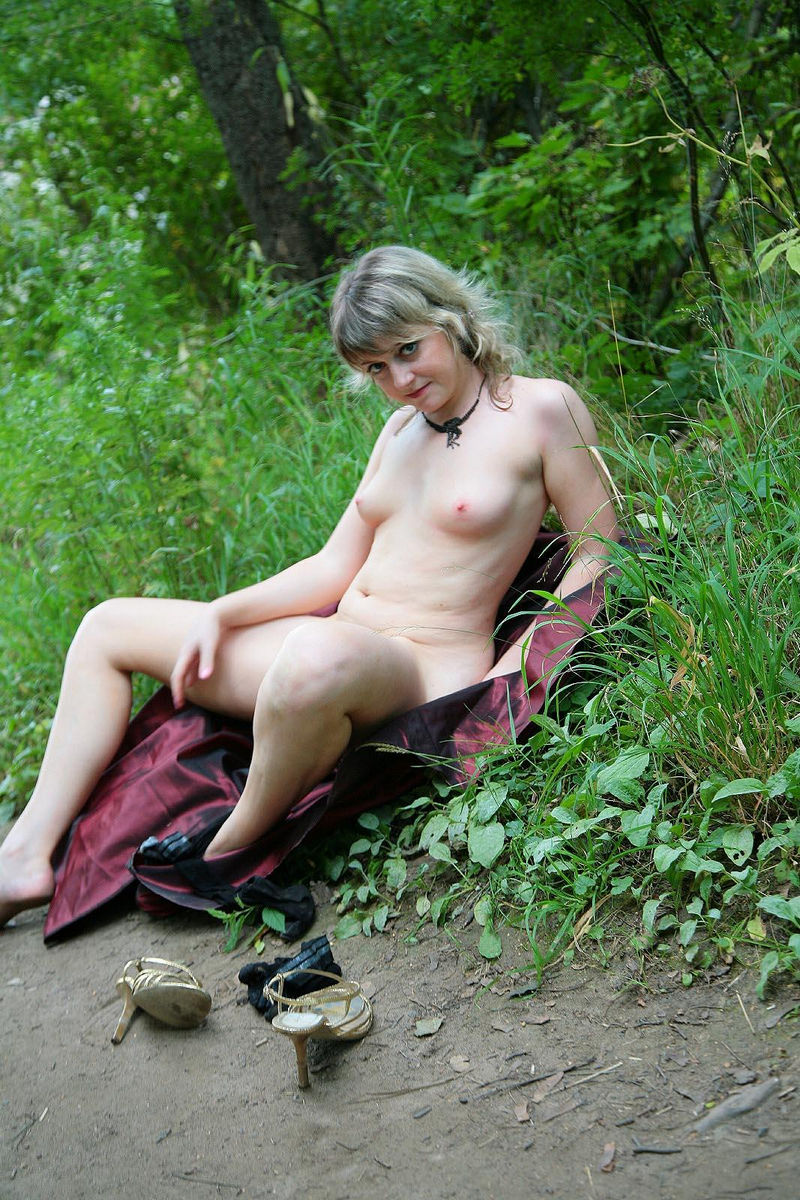 All Sex in park with stockings opinion you