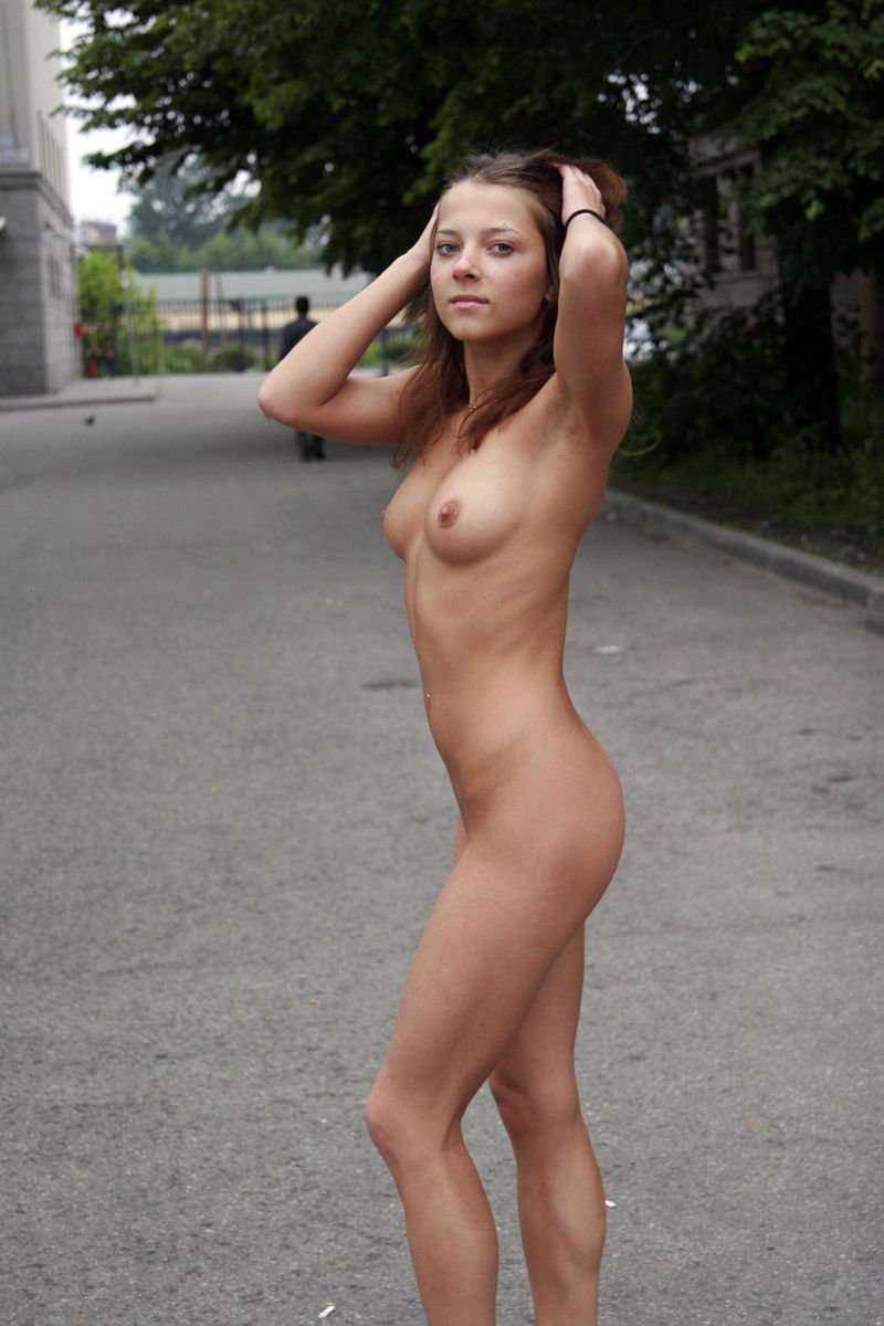 Necessary Nude russian girl links